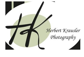 Herbert Krausler